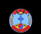 Chon-Ji Kwan Kampfsportverein